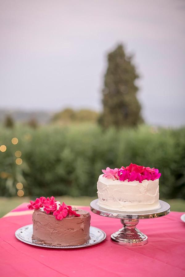 gorgeous-indian-wedding-colorful-flowers-kefalonia-island_34