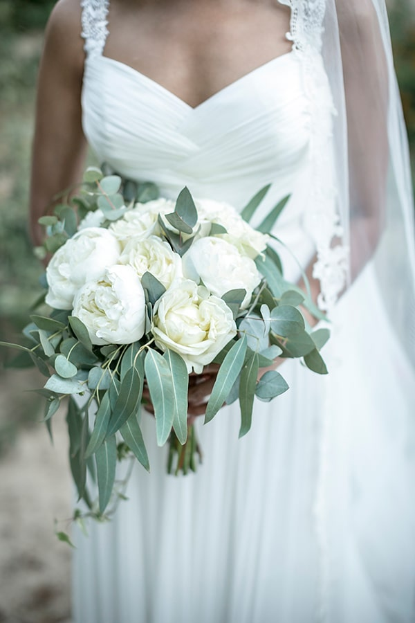 gorgeous-indian-wedding-colorful-flowers-kefalonia-island_36