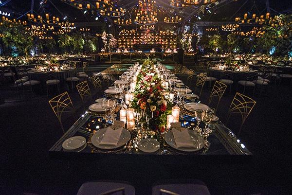 impressive-garden-wedding-decoration-atmospheric-lighting_04x