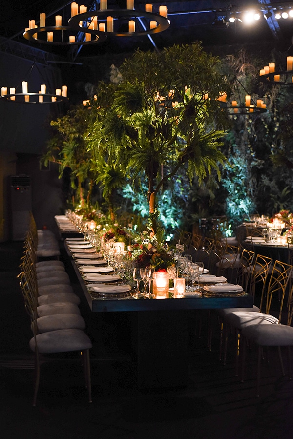 impressive-garden-wedding-decoration-atmospheric-lighting_06
