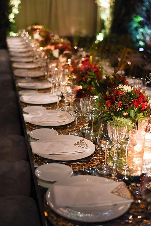 impressive-garden-wedding-decoration-atmospheric-lighting_07