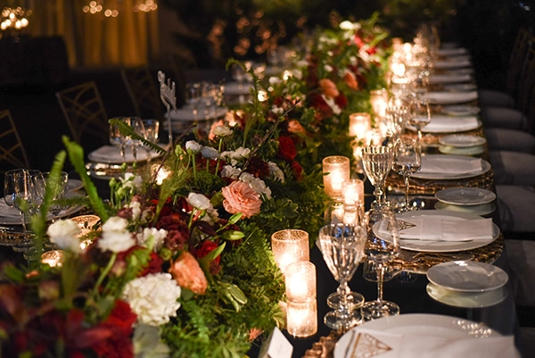 impressive-garden-wedding-decoration-atmospheric-lighting_09