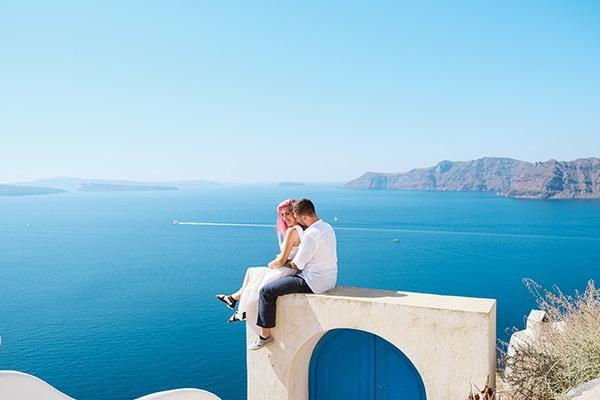 lovely-couple-shoot-santorini_01