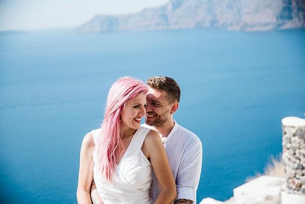 lovely-couple-shoot-santorini_02