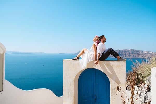 lovely-couple-shoot-santorini_03