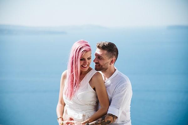 lovely-couple-shoot-santorini_03x