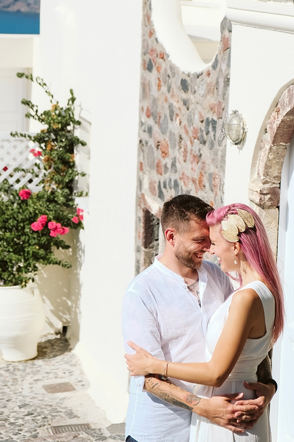 lovely-couple-shoot-santorini_05
