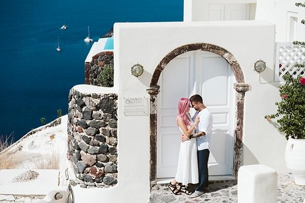 lovely-couple-shoot-santorini_07