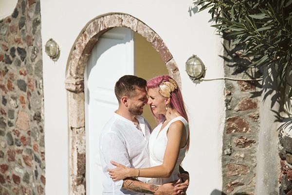 lovely-couple-shoot-santorini_10