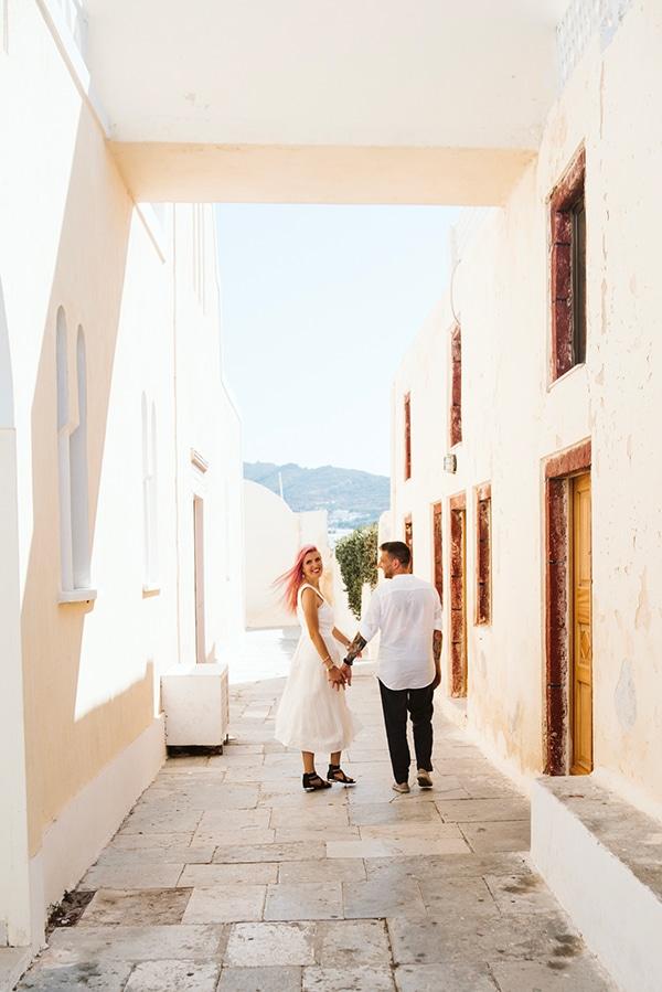 lovely-couple-shoot-santorini_11