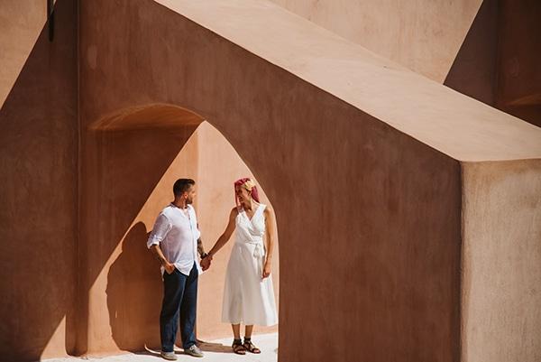 lovely-couple-shoot-santorini_12