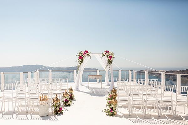 romantic-destination-wedding-santorini-bougainvillea_13