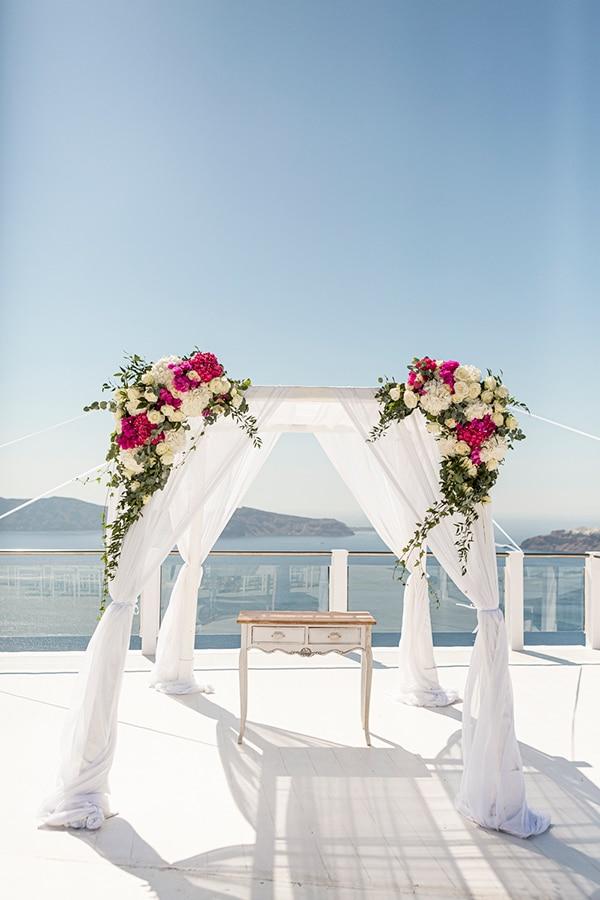 romantic-destination-wedding-santorini-bougainvillea_14