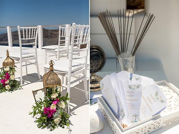 romantic-destination-wedding-santorini-bougainvillea_15A