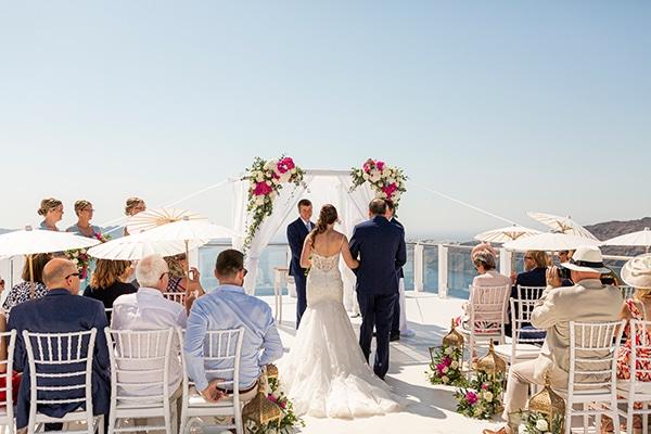 romantic-destination-wedding-santorini-bougainvillea_19
