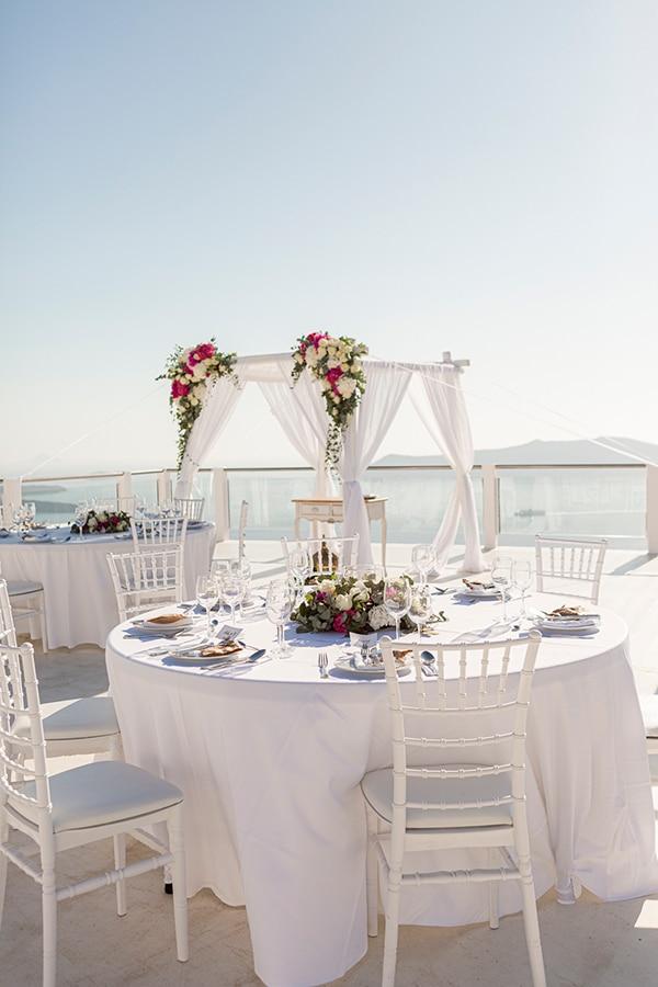 romantic-destination-wedding-santorini-bougainvillea_25