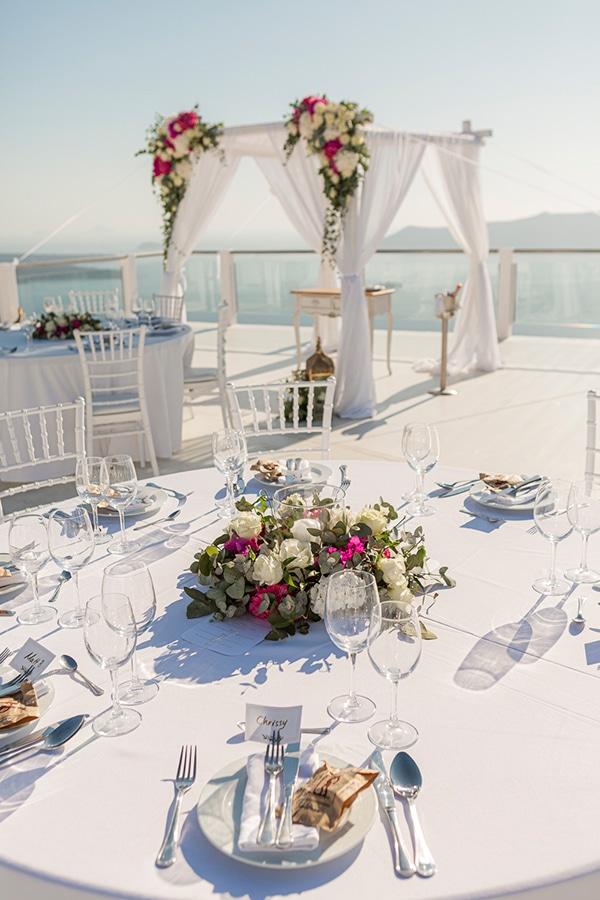 romantic-destination-wedding-santorini-bougainvillea_26