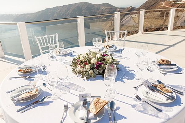 romantic-destination-wedding-santorini-bougainvillea_27