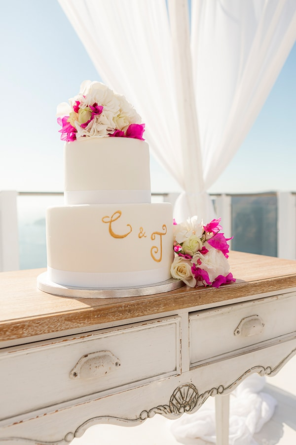 romantic-destination-wedding-santorini-bougainvillea_28