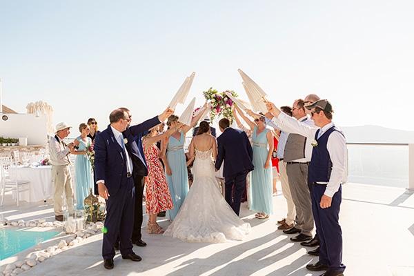 romantic-destination-wedding-santorini-bougainvillea_29