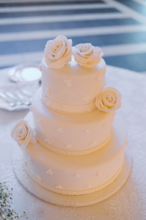 romantic-fall-wedding-greece-white-hues_23