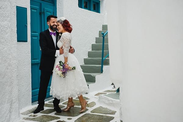 romantic-spring-wedding-ios-white-purple-hues_01