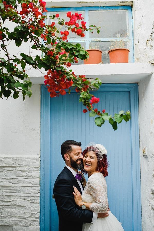 romantic-spring-wedding-ios-white-purple-hues_02