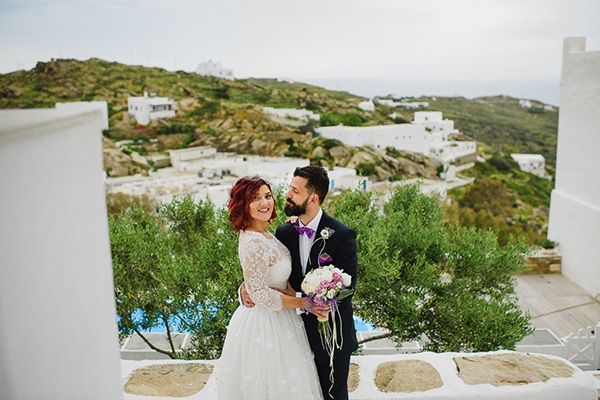 romantic-spring-wedding-ios-white-purple-hues_03