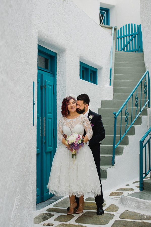 romantic-spring-wedding-ios-white-purple-hues_04