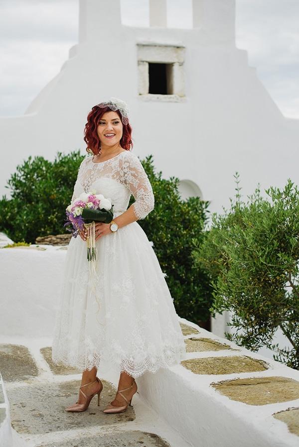 romantic-spring-wedding-ios-white-purple-hues_05