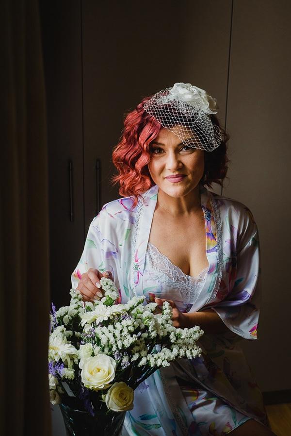 romantic-spring-wedding-ios-white-purple-hues_08