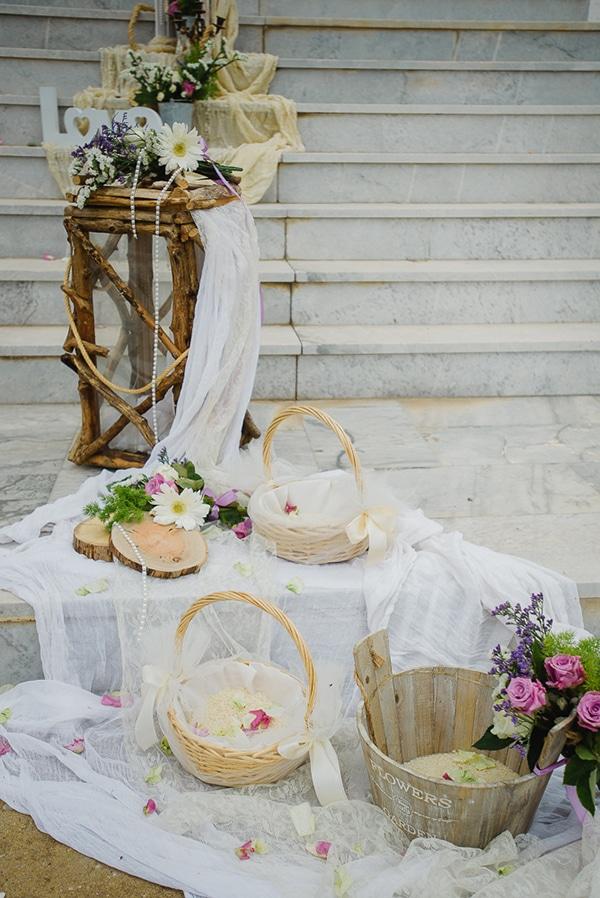 romantic-spring-wedding-ios-white-purple-hues_15