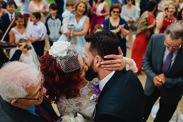 romantic-spring-wedding-ios-white-purple-hues_18