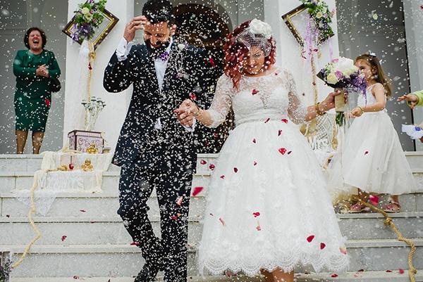 romantic-spring-wedding-ios-white-purple-hues_23