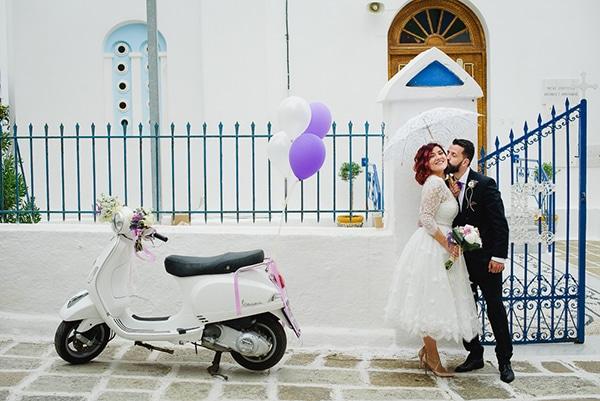romantic-spring-wedding-ios-white-purple-hues_24