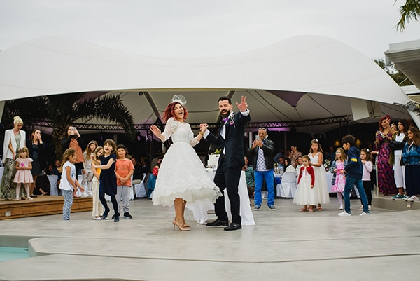 romantic-spring-wedding-ios-white-purple-hues_25x