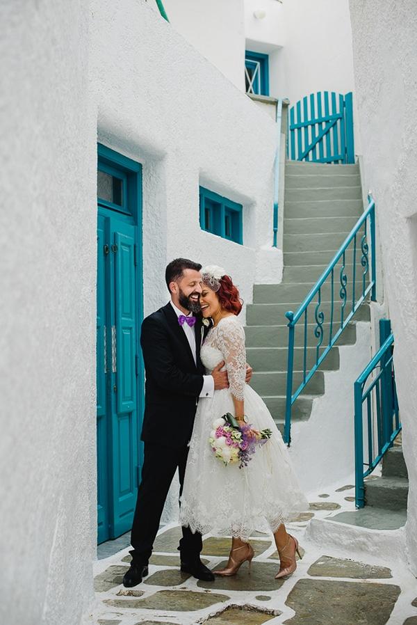 romantic-spring-wedding-ios-white-purple-hues_26x