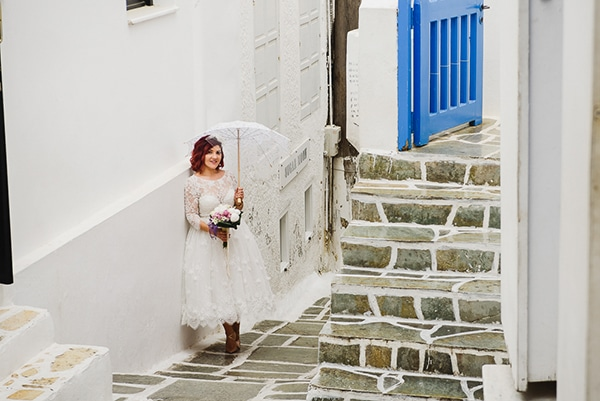romantic-spring-wedding-ios-white-purple-hues_27