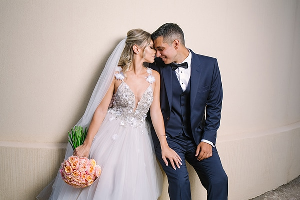 romantic-summer-wedding-athens-austin-roses-coral-hues_00