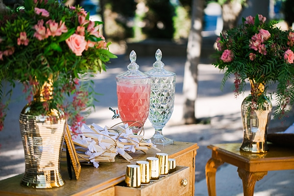 romantic-summer-wedding-athens-austin-roses-coral-hues_07