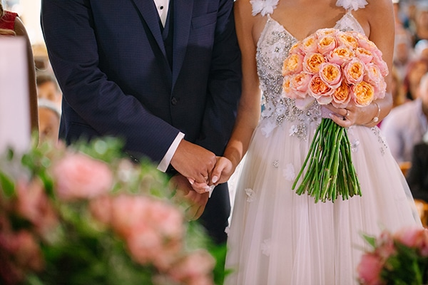 romantic-summer-wedding-athens-austin-roses-coral-hues_09x
