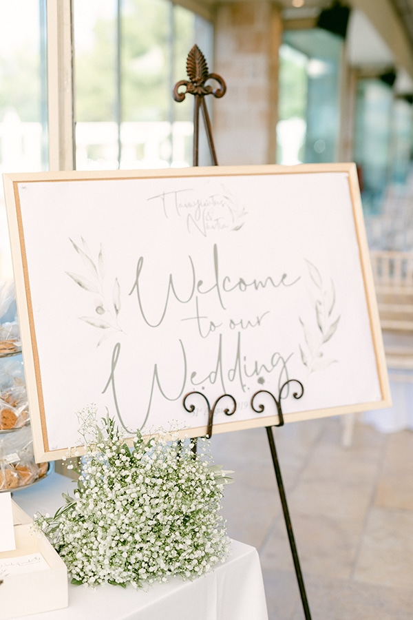 romantic-summer-wedding-athens-olive-branches_13