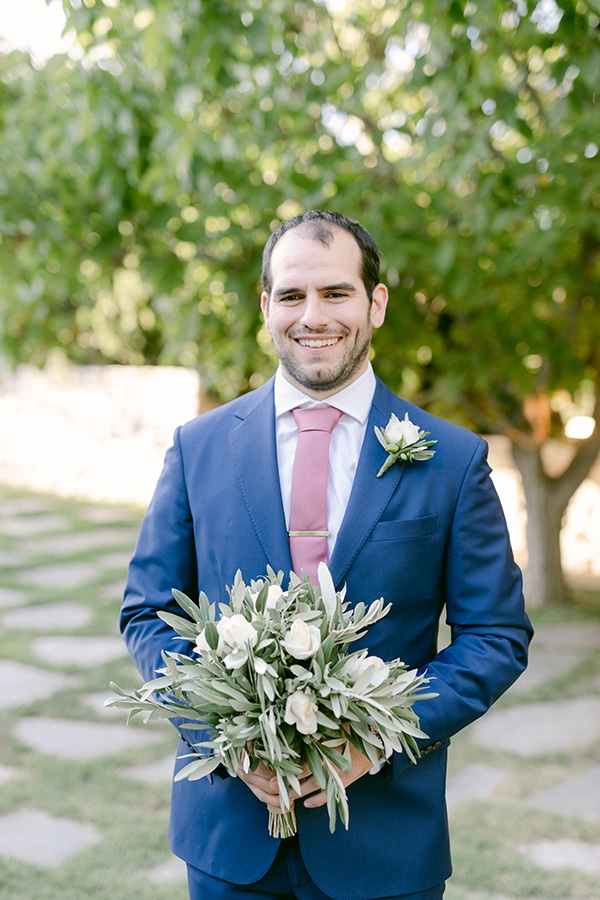 romantic-summer-wedding-athens-olive-branches_17