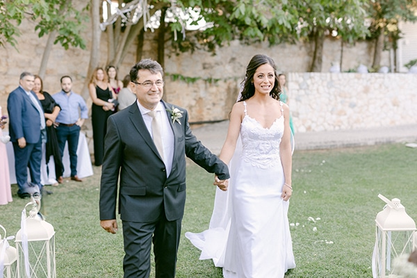 romantic-summer-wedding-athens-olive-branches_18