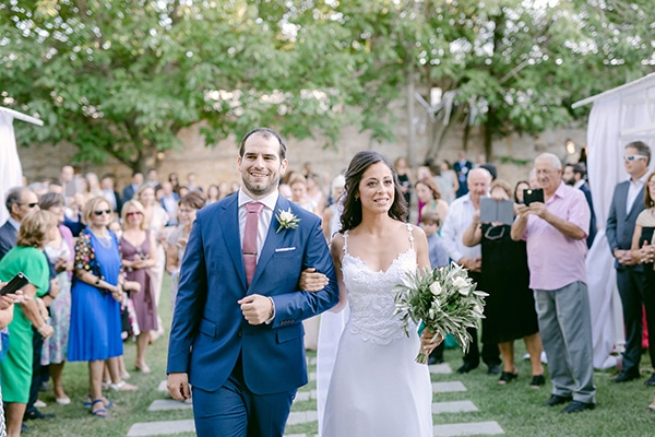 romantic-summer-wedding-athens-olive-branches_21