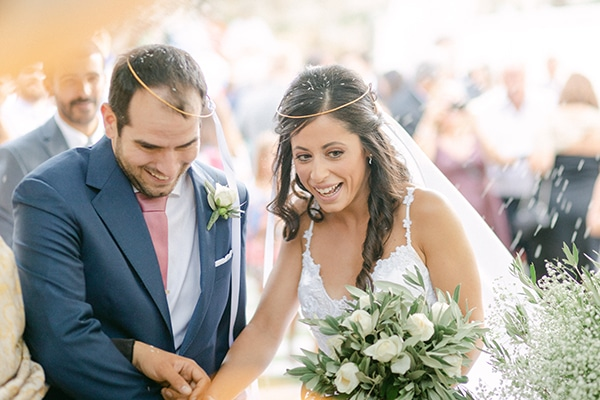 romantic-summer-wedding-athens-olive-branches_23x