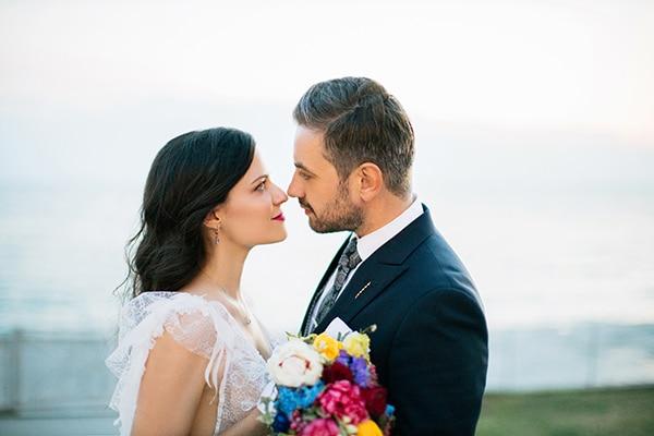 romantic-summer-wedding-bright-colours-edessa_00