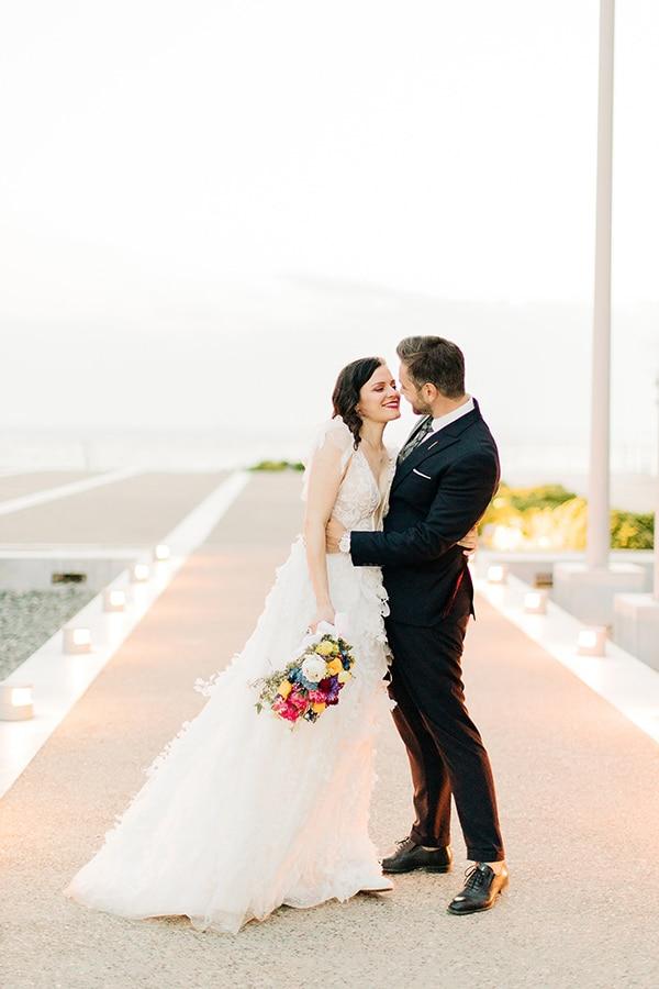 romantic-summer-wedding-bright-colours-edessa_01
