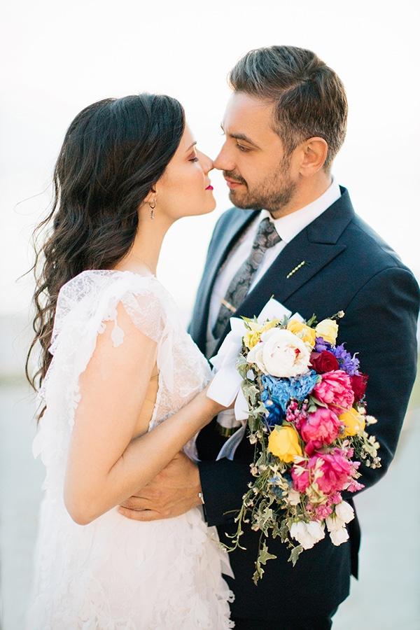 romantic-summer-wedding-bright-colours-edessa_02