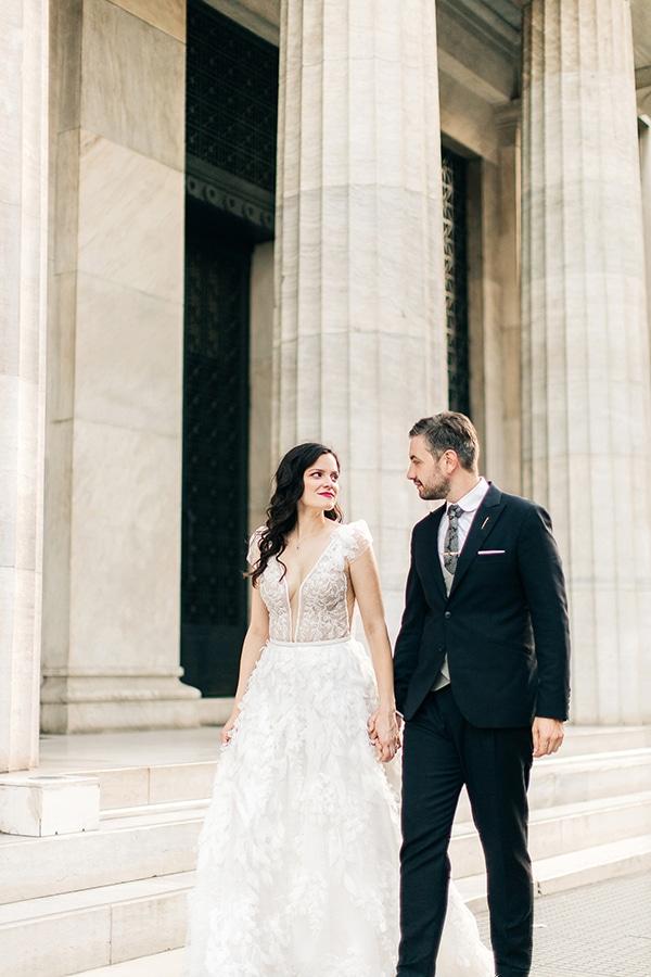 romantic-summer-wedding-bright-colours-edessa_02x